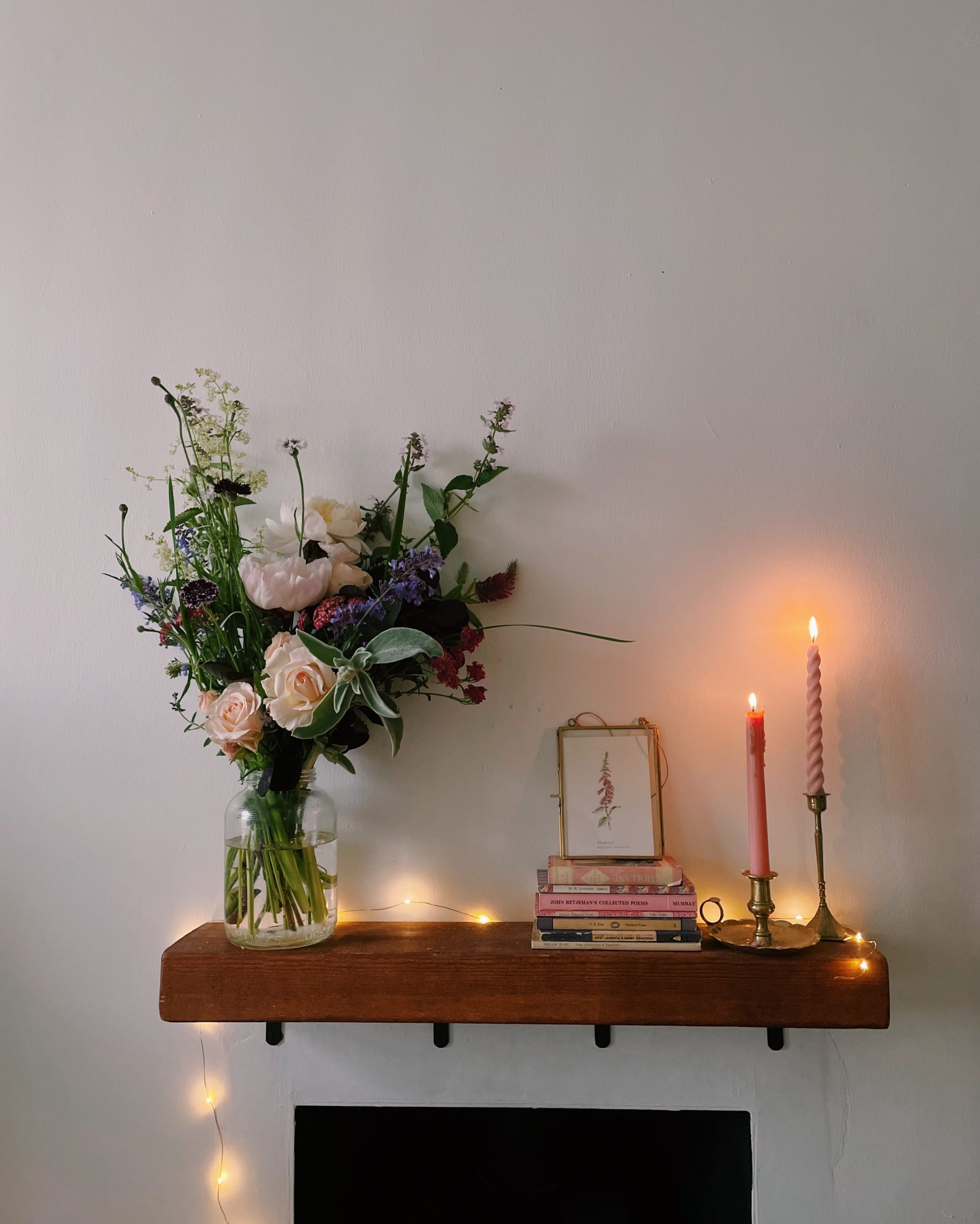 July Slow Living Tips